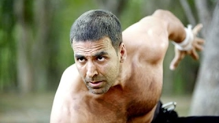 Latest Hindi Action Movies 2017 South indian movies dubbed in hindi   ENGLISH SUB