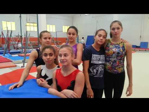 Trattamento di scoliosis nel centro bubnovsky risposte