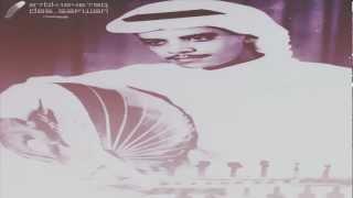 مازيكا طلال مداح / جلسة ياغزال تحميل MP3
