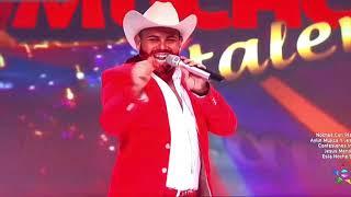 El Rey Del Corrido Gay TTMT Cuartos De Final (soy De Rancho)