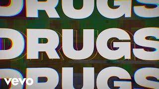 UPSAHL   Drugs