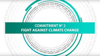 2 - Fight against climate change | Veolia