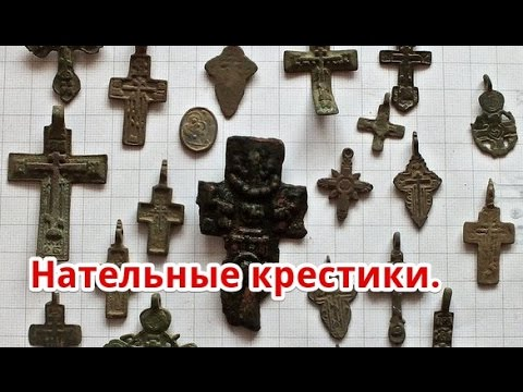 Оконные пленки белая церковь