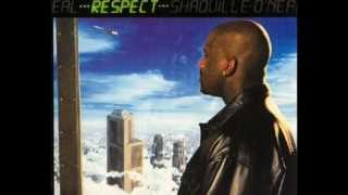 Shaquille O'Neal - Make This a Night to Remember feat. Peter Gunz and Public Announcement