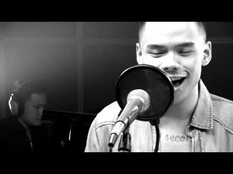 Man In The Mirror By Michael Jackson - Cover By Teza Sumendra (Live At #CU) Mp3