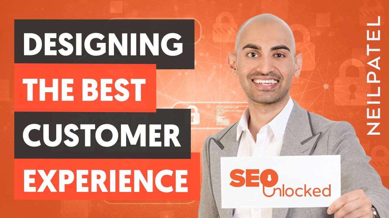 How to Build an Amazing Customer Experience