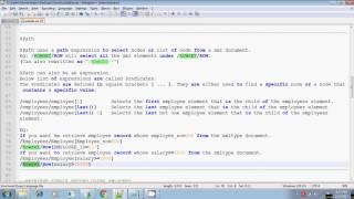 Oracle Retrieve data from XML Document using XMLQuery