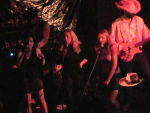 Na Starý Kolena Band - Na Starý Kolena Band - Příteli můj - live.MOD