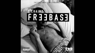 2 Chainz - Flexin On My Baby Mama +DOWNLOAD