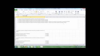 Charitable Contribution Deduction And Limitation C Corp