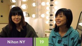 Nihon NY - Episode 19 - Cibo Matto