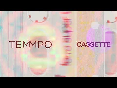Temmpo Cassette