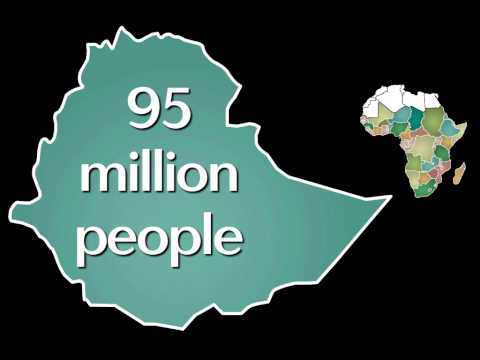 Family Planning and Millennium Development Goal 1: A PRB ENGAGE Snapshot Video thumbnail