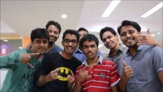 Datamatics Digital Limited - Video - 1