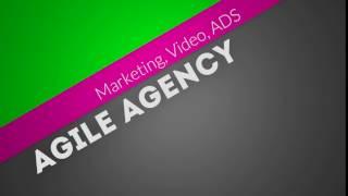 Agile agency