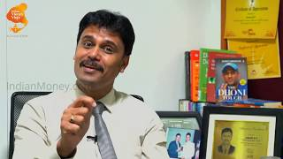 Married Women's Property Act - Anand   Indian Money Mojo   EP 02