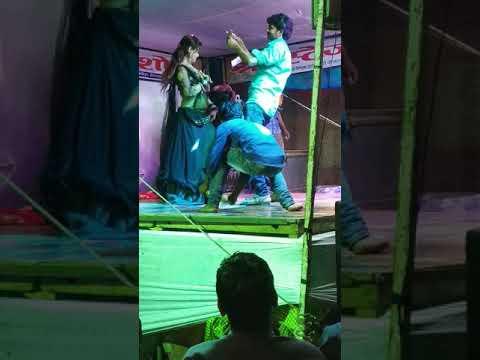 Download Shri Dj Sikandarpur Ballia Video 3GP Mp4 FLV HD Mp3