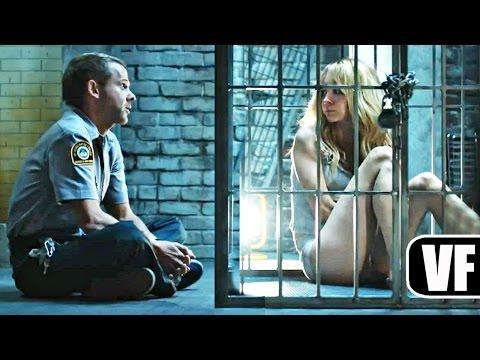 PET Bande Annonce VF (2017) Film d'horreur