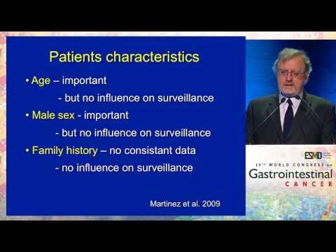 Hipertenzija dėl gimdos kaklelio osteochondrozės