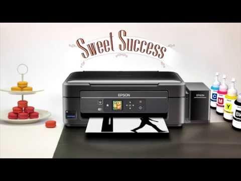 Sự thành công ngọt ngào