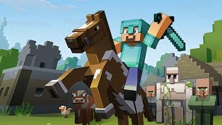 Minecraft - Java Edition PC Mojang