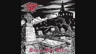 Sccourged Flesh - Ashes to Hell