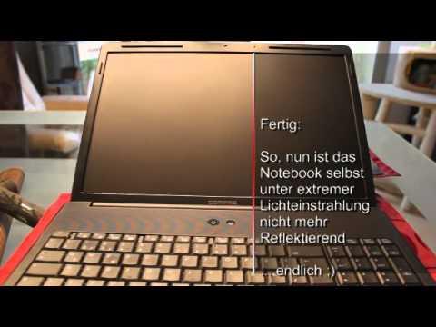W - D - K Notebook Anleitung.mp4