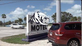 Siesta Motel video