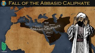 Why did the Abbasid Caliphate Collapse?