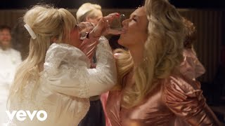 Elle King, Miranda Lambert - Drunk (And I Don't Wanna Go Home)