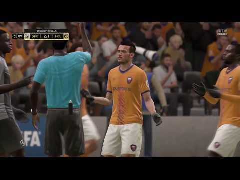 Fifa 19 Speed Up Lag Fix