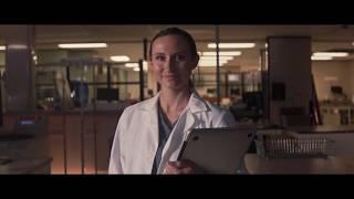 WellSky Home Health video