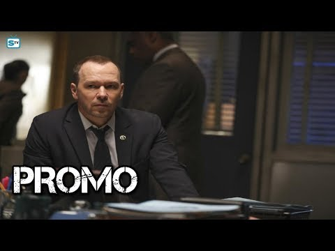 Blue Bloods 8.07 Preview