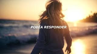 Sun Is Shining   Lost Frequencies (Traducida Español)