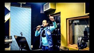 KADER Tirigou  -Takél 3la Dra3i-©(Studio.Live.Clip)