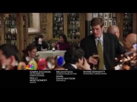 Law & Order: Special Victims Unit 13.12 (Preview)