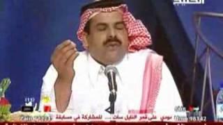 تحميل اغاني ضيدان-الهنوف(الطموح اللي سرت من نجد وأمست بالحويه) MP3