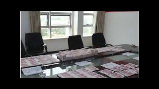 Безработный отец распечатал миллионы на принтере на лечение дочери   TVRu