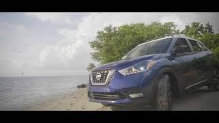 Nissan of Bradenton Ad 8 10 18
