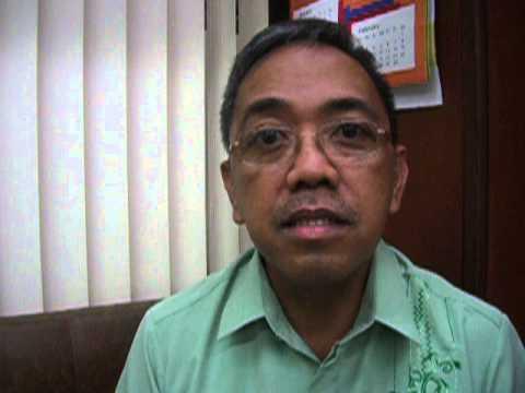Bakit nabuo halamang-singaw sa kanyang mga paa