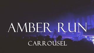 Amber Run   Carousel (Traducción Al Español)