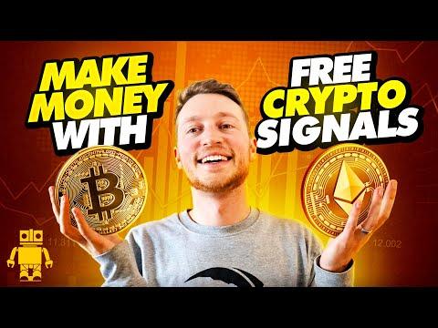 Nauja bitcoin investicijų svetainė
