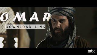 Link Download Serial Umar Bin Khattab (Omar Series MBC) Subtitle Indonesia Subtitle English