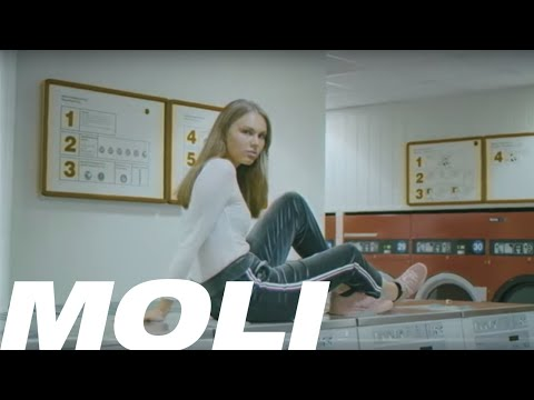 Moli - Didn't Mean To (Official Video) Mp3