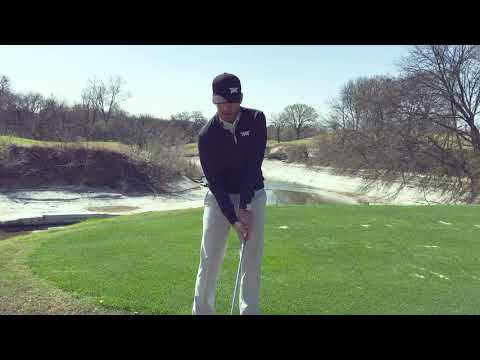 Golf Fudamentals: Fixes For Your Grip