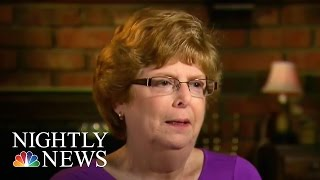 Study Examines The Silent Side Effects Of Heartburn Medications | NBC Nightly News