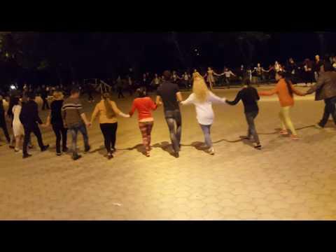 Barbati din Sighișoara care cauta femei singure din Iași