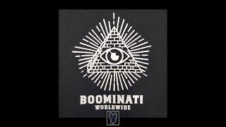 boominati drum kit - Thủ thuật máy tính - Chia sẽ kinh nghiệm sử