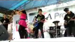 Stafaband Info   Lagu Sasak