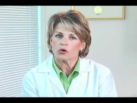 Ovarian cancer xeloda